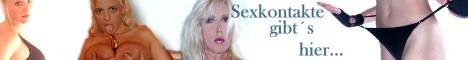 Sexkontakte-treffen